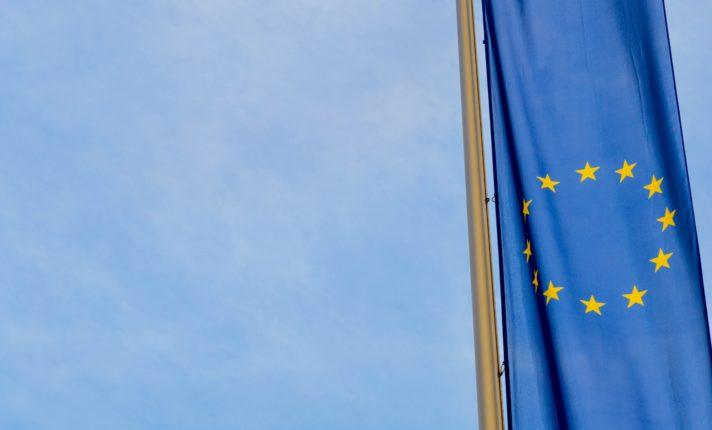 UE chega a 513 milhões de habitantes
