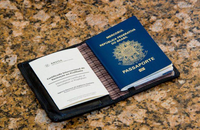 Tudo sobre vistos na Irlanda: guia completo (2022)