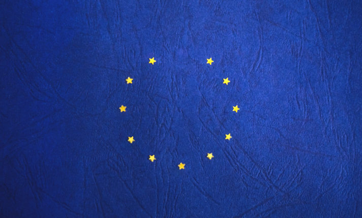 UE doará € 550 mi para salvar 16 milhões da Aids, tuberculose e malária