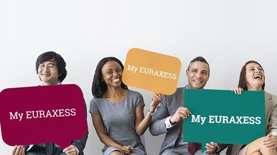 Euraxess oferece mais de 1000 vagas para doutorado em 2019