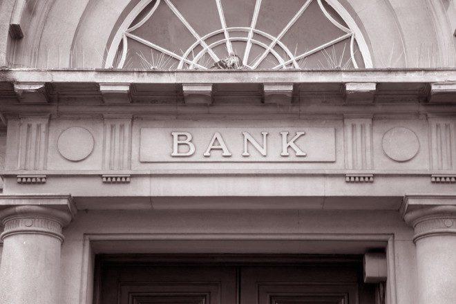 Estudantes não europeus precisam comprovar três mil euros na Irlanda.Foto: Shutterstock