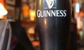 Website em Dublin contrata degustador de Guinness