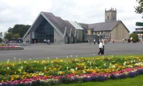 Igreja Católica reconhece cura de fiel em Knock, na Irlanda