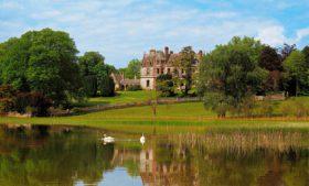 Conheça as cidades mais bem-arrumadas da Irlanda