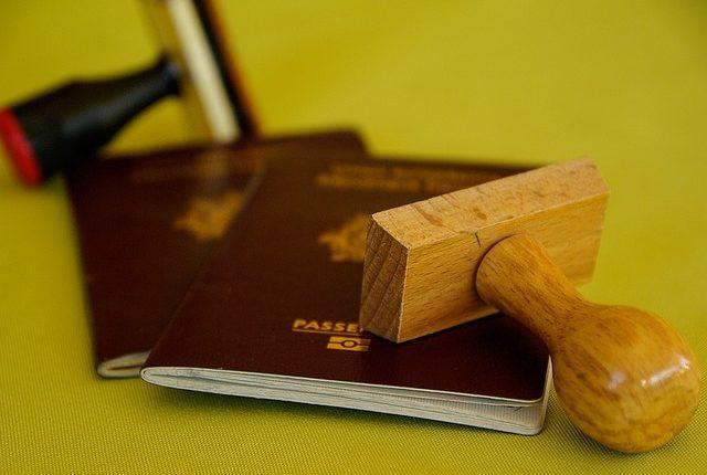 Novas regras de vistos para brasileiros na Irlanda valem até 'novo aviso'
