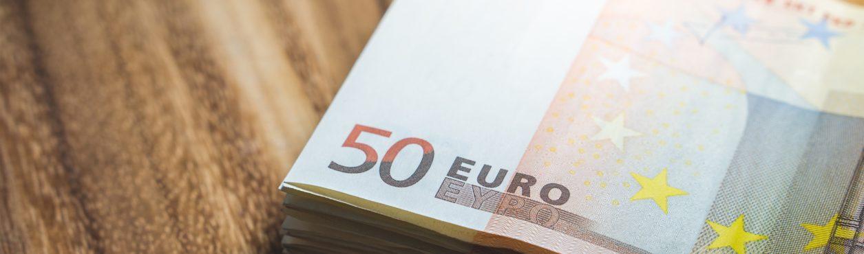 Quanto é o salário mínimo na Irlanda? Aumento para 2022 é aprovado