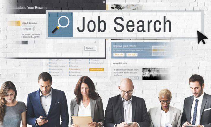 Principais erros nas entrevistas de Emprego