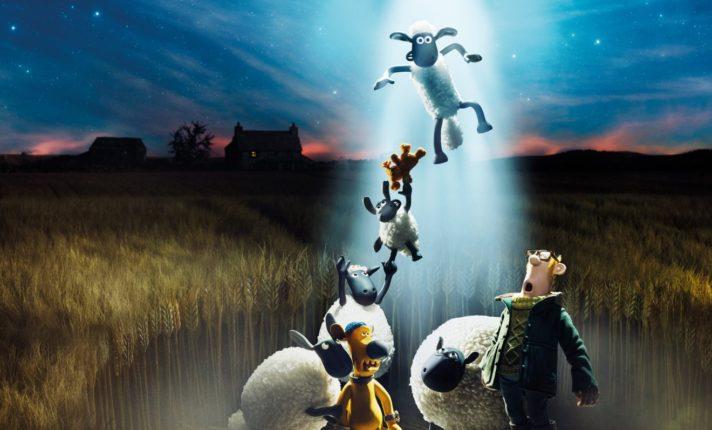 Festival premia filmes de animação irlandeses