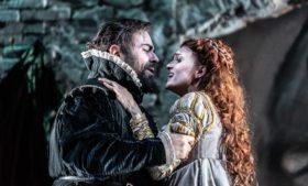Maior festival de ópera da Irlanda acontece em Wexford