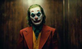 9 filmes perfeitos para ver nos cinemas de Dublin neste Halloween
