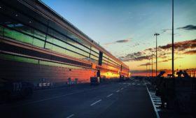 Dublin Airport sorteia passagens para São Paulo e outros destinos