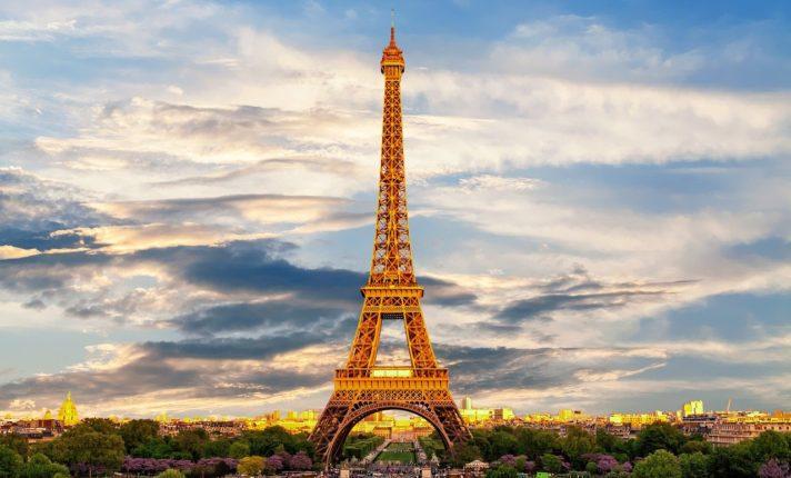 Paris para mochileiros: se liga nessas dicas