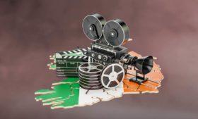 Curiosidades sobre o cinema irlandês – E-Dublincast (Ep. 44)