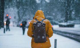 5 dicas para enfrentar o inverno europeu