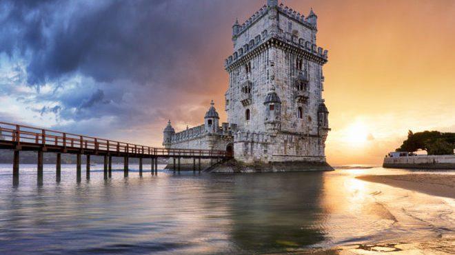 Vá ao museu de graça em Lisboa