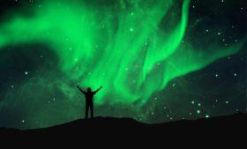 8 dicas para ver a Aurora Boreal na Europa