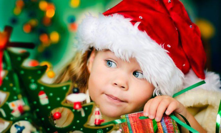 Quais são os costumes do Natal na Europa?