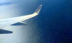 Entenda por que voo da Ryanair foi forçado a pousar na Bielorrússia