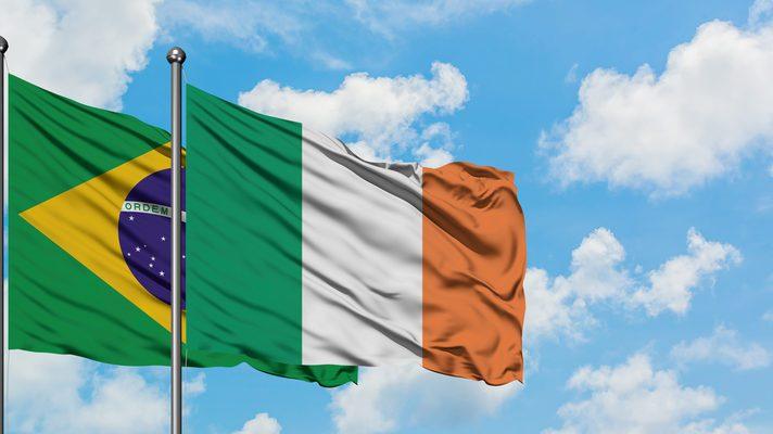 Guia completo de serviços em português na Irlanda