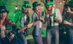 Irlanda para iniciantes: tudo que você precisa saber