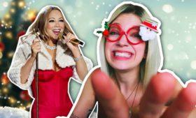 All I want for christmas is you (Mariah Carey): Entenda a letra em inglês