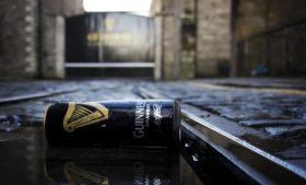 Guinness Storehouse: que tal visitar a fábrica da cerveja na Irlanda?
