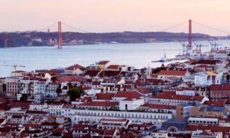 Custo de vida em Portugal: valores atualizados para morar no país