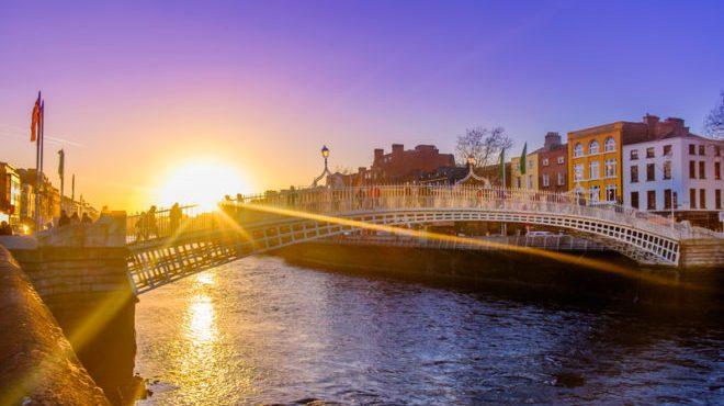 Intercâmbio em Dublin: o que você precisa saber para viajar em 2022