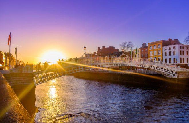 Intercâmbio em Dublin: tudo o que você precisa saber