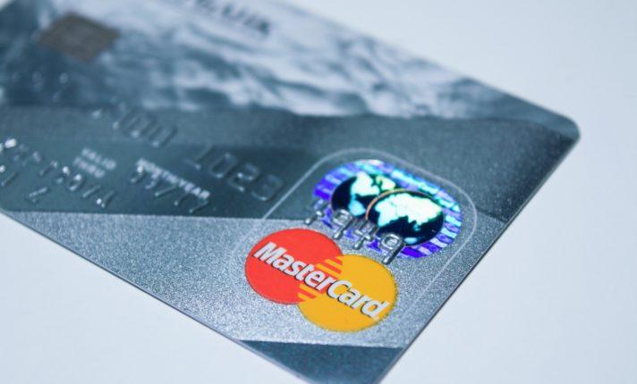 Mastercard deve criar 1.500 novas vagas de empregos em Dublin