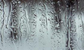 Status amarelo: Irlanda terá ventos fortes com passagem de tempestade Ciara