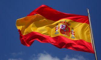Intercâmbio na Espanha: guia sobre estudo, trabalho e vistos para brasileiros