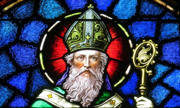 Quem foi São Patrício, o padroeiro da Irlanda
