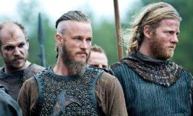 Netflix busca figurantes para série na Irlanda