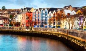 Destinos incríveis para curtir o verão na Irlanda em 2020