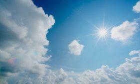 Clima: Feriadão na Irlanda será de calor e sol
