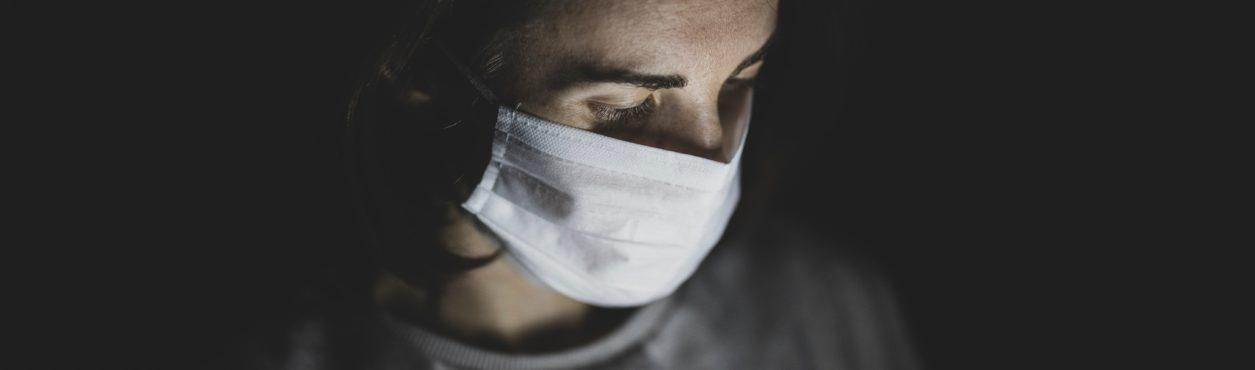 Coronavírus: governo proíbe visitas em casas