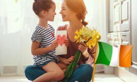 Mães na Irlanda – E-Dublincast (Ep. 67)