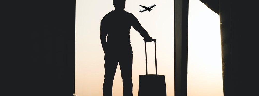 Viagens poderão se normalizar na Irlanda a partir de 1° de julho