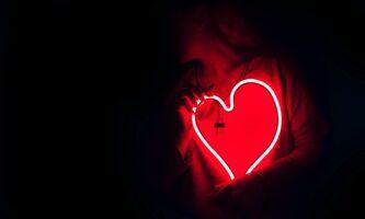 E-Dublin promove encontro virtual para solteiros no Dia dos Namorados
