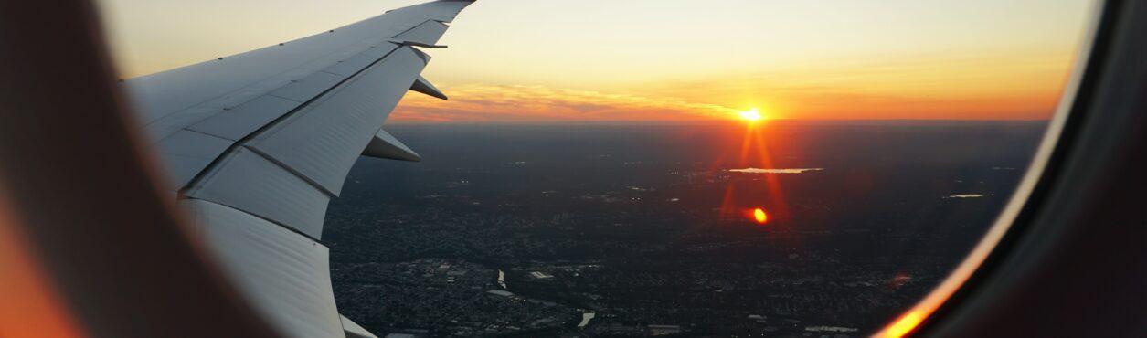 Irlanda confirma que reabrirá viagens para outros países em julho