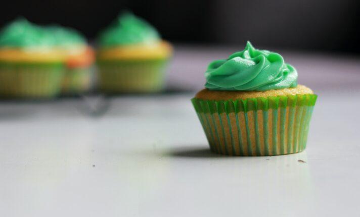 Culinária irlandesa: 20 ideias para preparar no St. Patrick's Day