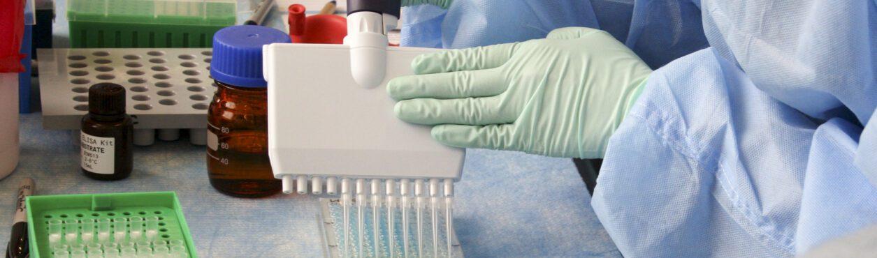 Coronavírus: Irlanda registra recorde de novos casos desde maio