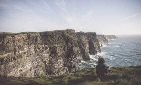 Dicas para trabalhar e estudar na Irlanda em 2022