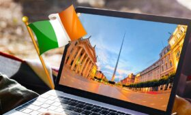 Tudo para o planejamento do seu intercâmbio na Irlanda – E-Dublincast (Ep. 82)