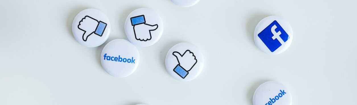 Regulação na Irlanda pode levar Facebook a deixar a Europa