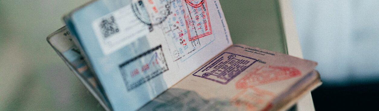 Governo irlandês anuncia nova extensão temporária das permissões de imigração