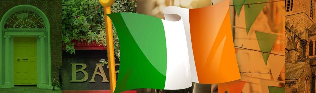 O que a Irlanda me ensinou – E-Dublincast (Ep. 84)