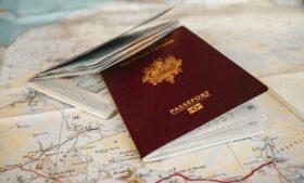 Governo estende vistos de imigrantes até 2021