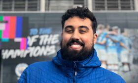 Adolescente que atropelou Thiago Côrtes tem prisão de 2 anos decretada